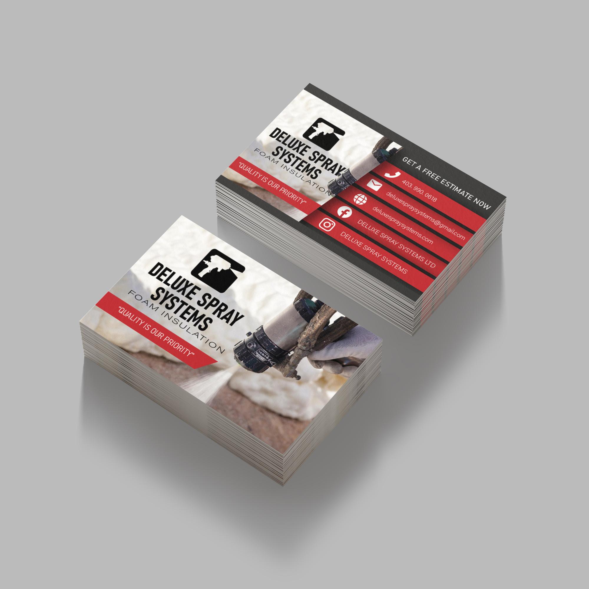 Business Card Mock-up_03