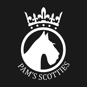 Royal Scotties