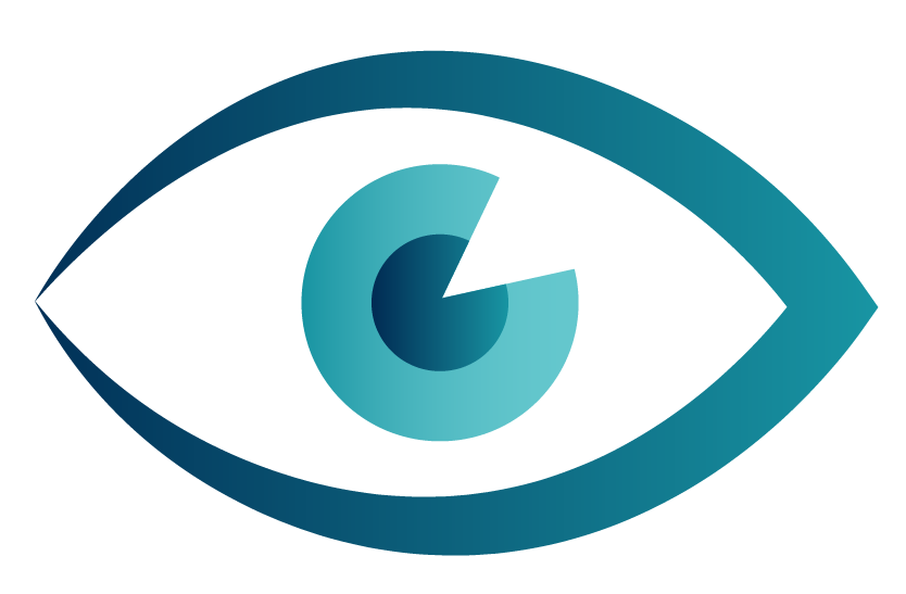 transparency eye icon