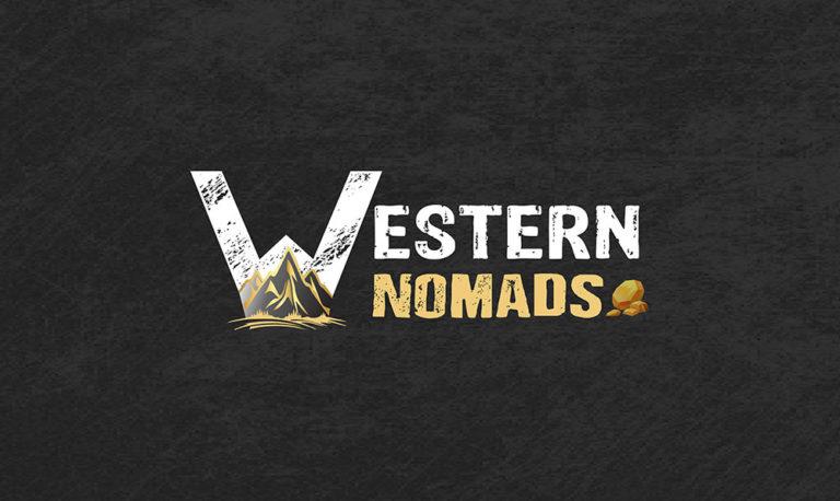 Western Nomads