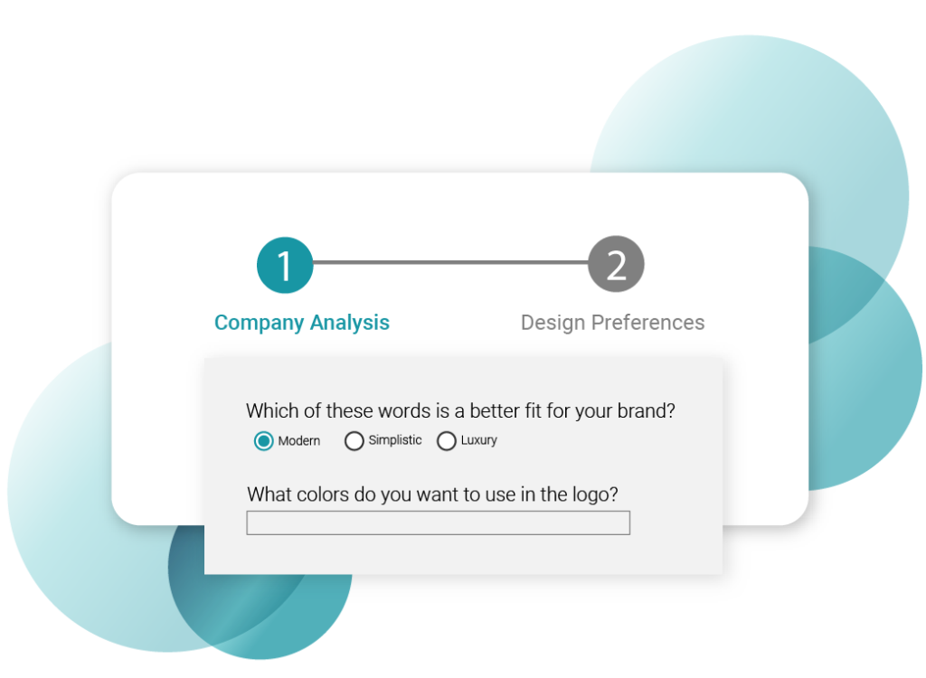 company questionaire