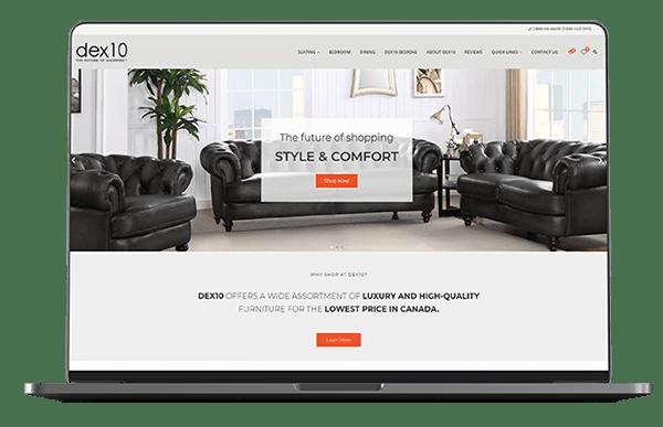 canadian-web-design-ecommerce02