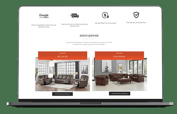 canadian-web-design-ecommerce01