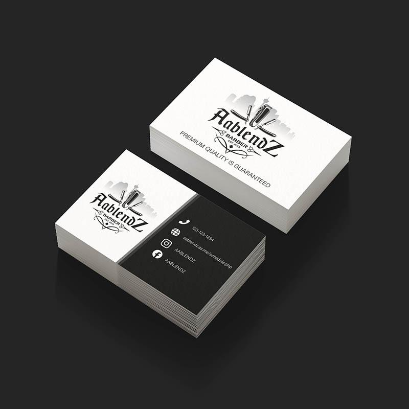 Business-Card-Mock-up_03-WEB.jpg