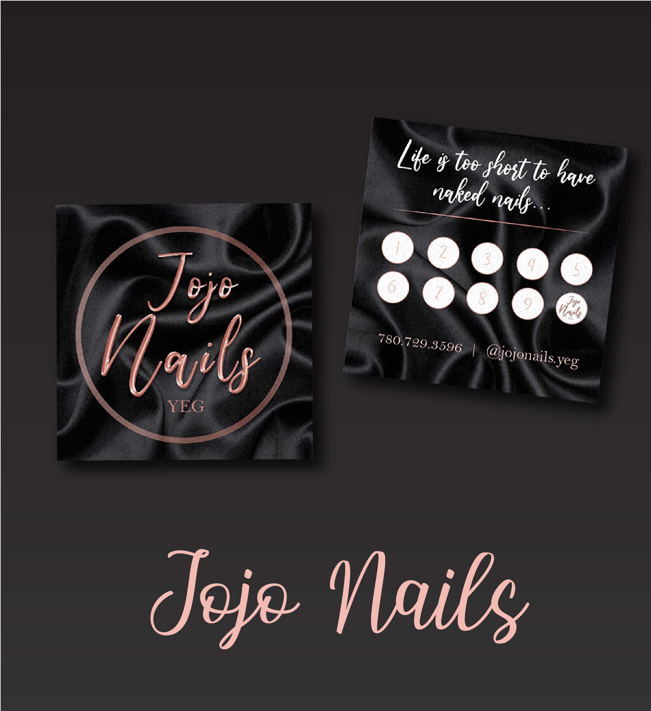 portfolio images new--jojo-01