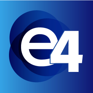 E4 Less Cleaning
