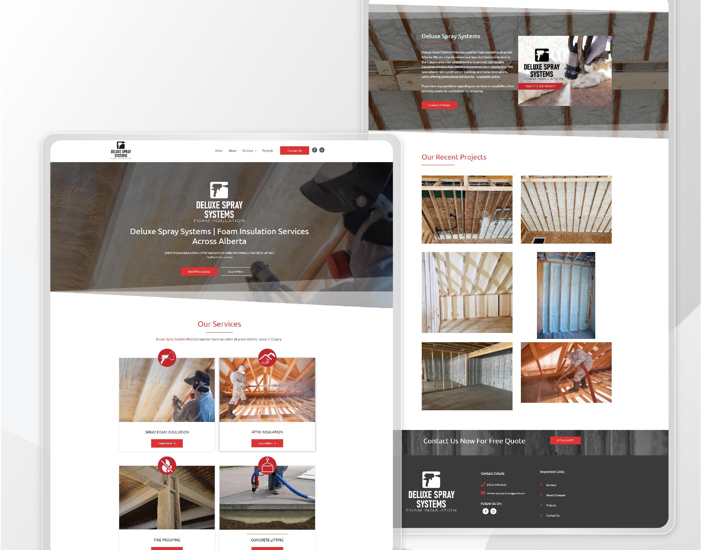 web-portfolio-casetudies-05