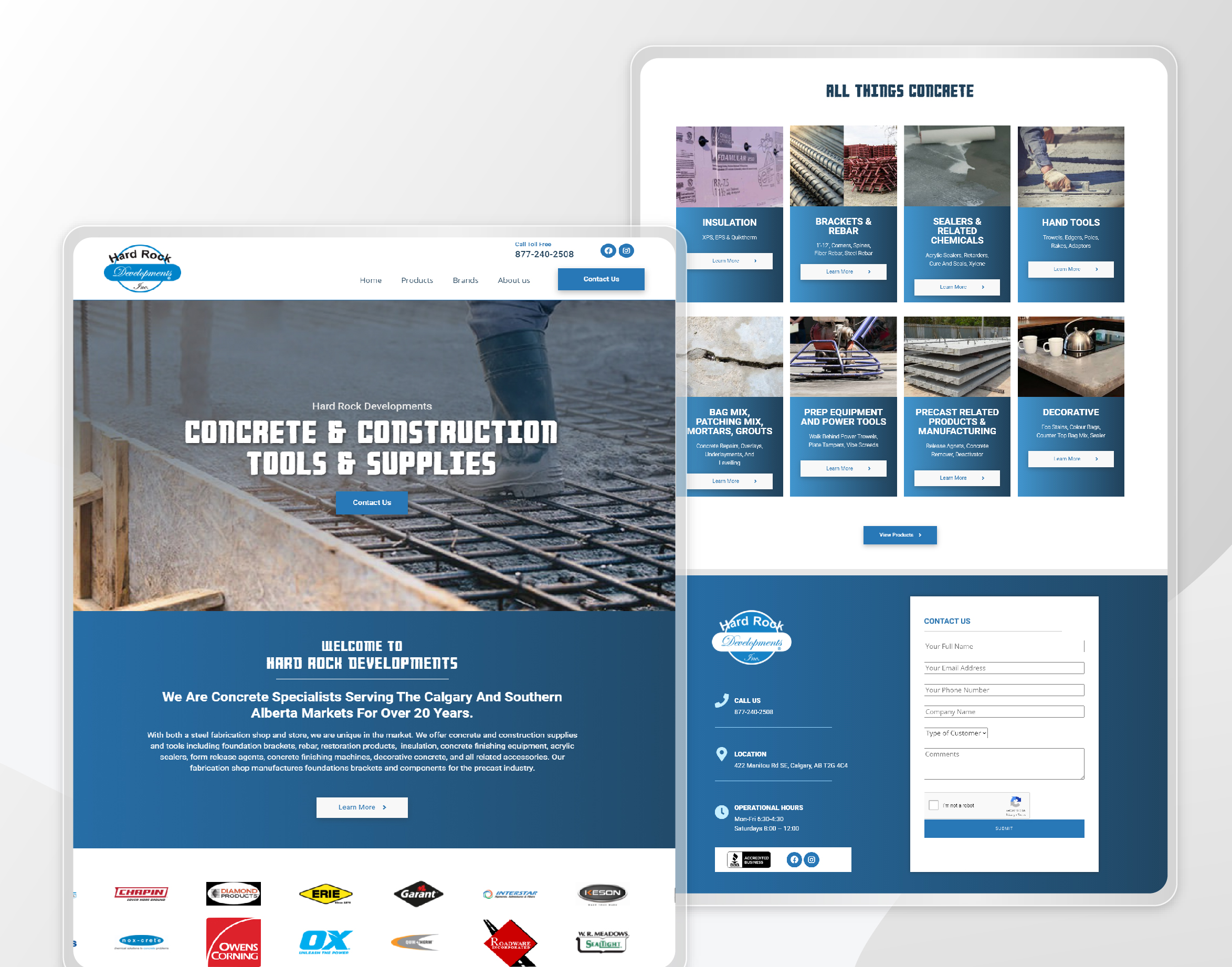web-portfolio-casetudies-06
