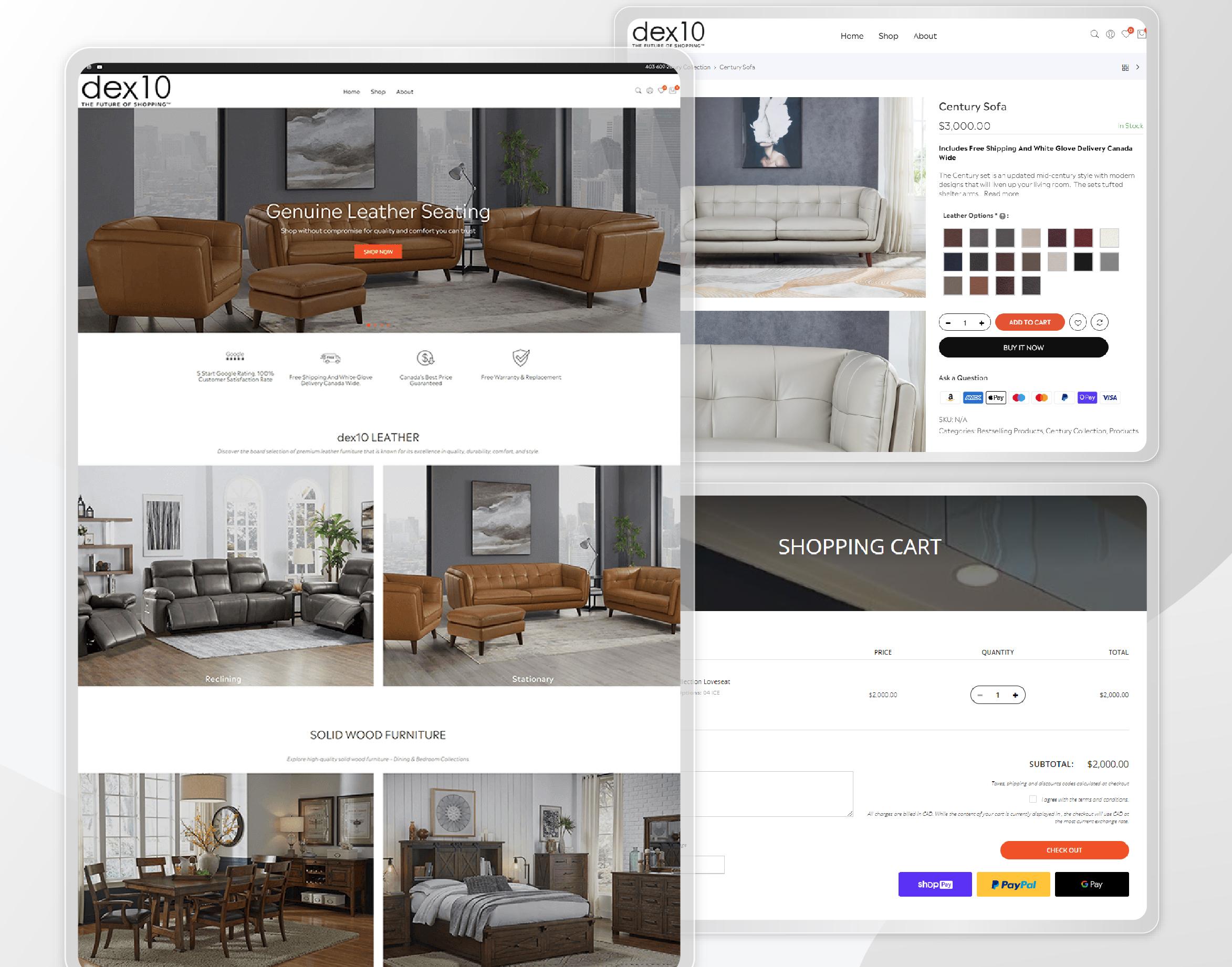 web-portfolio-casetudies-07