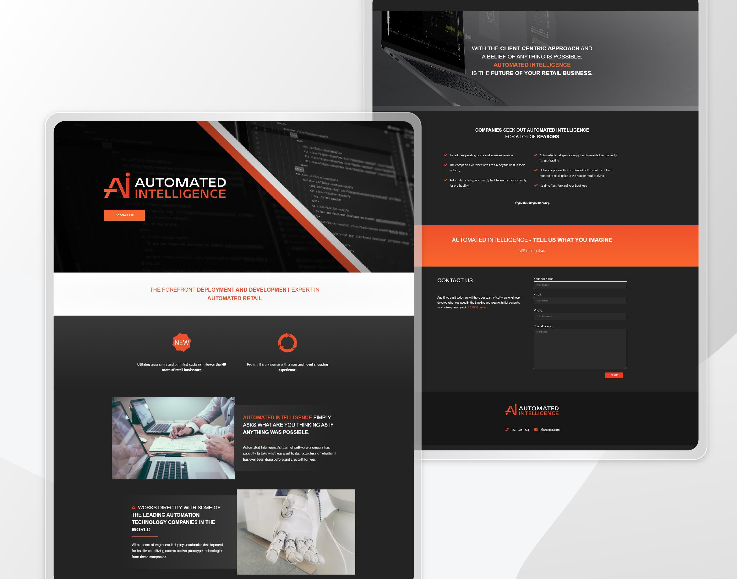 web-portfolio-casetudies-08