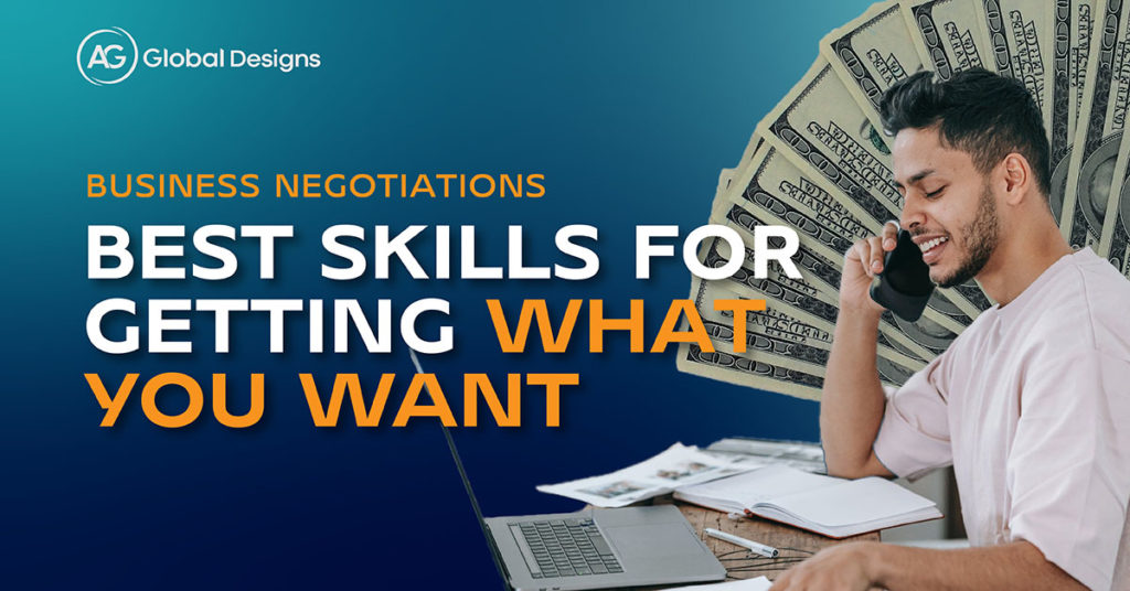 Business-Negotiations-Best-Skills-for-getting-what-you-want