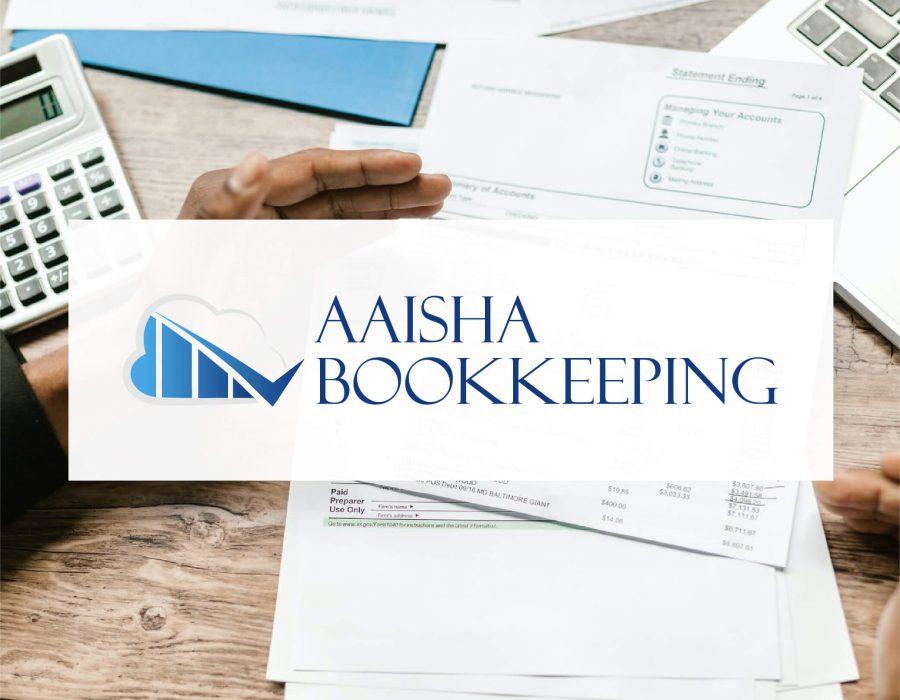 Asisha logo mockups-03