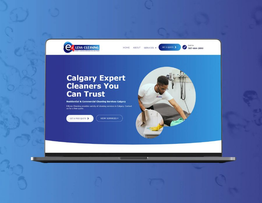 e4less cleaning website-05