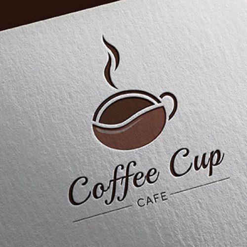 logo-mockup2.jpgWEB